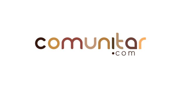 logotipo comunitar