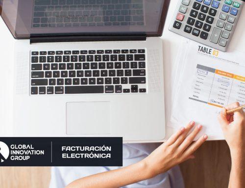 Implementación de facturación electrónica: hacia la modernización de nuestros procesos empresariales